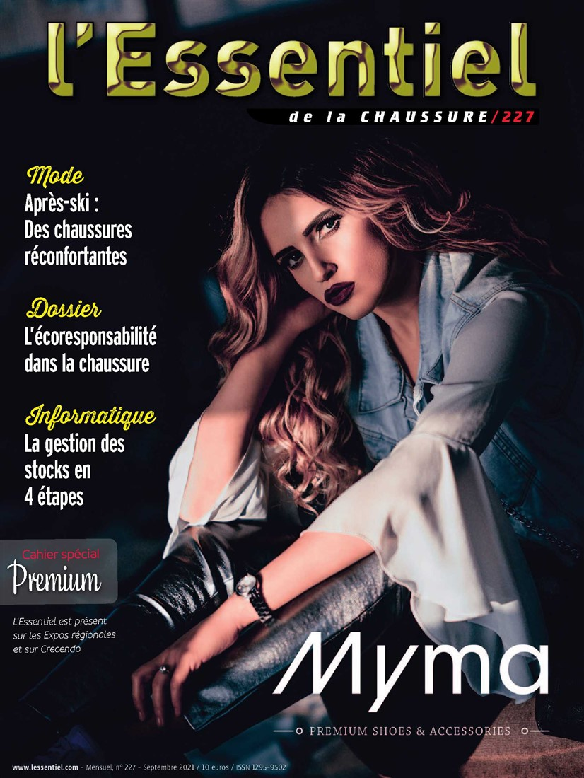 "Version ""DEMO"" du magazine disponible pour consultation en ligne"